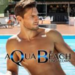 Aqua Beach Bungalows Playa del Ingles - Gay Men Only,  Playa del Ingles