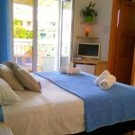 Apartments Desa Petric,  Hvar