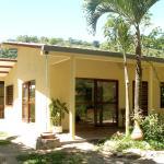Hotel Pictures: Finca La Muralla, Montebello