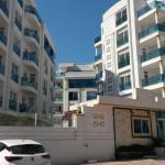 Piem Suites,  Antalya