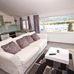 Apartments Maria,  Trogir