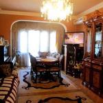 Apartment on Kobaladze 6,  Batumi