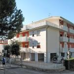 Casa Florimar (370), Bibione