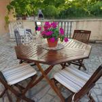 New Sunny Side Apartment, Kotor