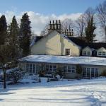 Briery Wood Hotel, Ambleside
