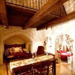 Trulli e Puglia Resort, Alberobello