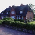 Westhof-7,  List