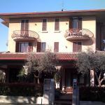 Hotel Chiara,  Sirmione