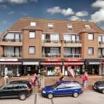 Sylter-Besserburg-App-15, Westerland