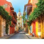 Cartagena Apartaments,  Cartagena de Indias