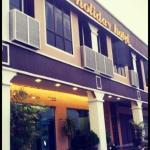 GM Holiday Hotel, Lumut