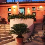 Hotel Il Barocco, Ragusa