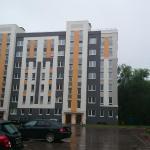 Квартира,  Kaliningrad