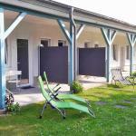 Ferienappartements in Sassnitz, Sassnitz