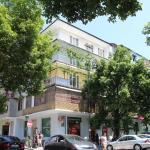 OldBatumi Apartment,  Batumi