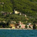 Locanda San Marco, Torri del Benaco