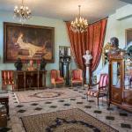 Hotel Giulietta e Romeo, Casal Palocco