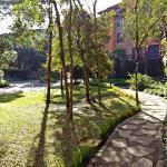 Bariquello Residence Apto Knnor Ville Resort, Gramado