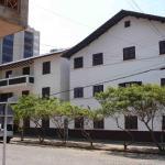 Apartamento Marisco, Torres