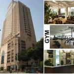 Maytower Silka Hotel Apmt, Kuala Lumpur