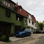 Guest House Pansion 10,  Cetinje