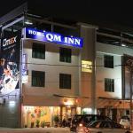 Hotel QM Inn, Melaka
