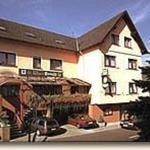 Hotel Pictures: Land-gut-Hotel Barbarossa, Rodenbach