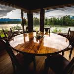 Skeena River House Bed & Breakfast, Terrace