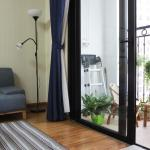 2BR Apartment Homestay, Hanoi