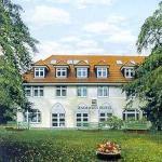 Hotel Pictures: Andersen Hotel Birkenwerder, Birkenwerder