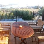 Apartments Villa L&M Skiathos,  Skiathos Town