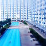 Smdc Light Residences, Manila