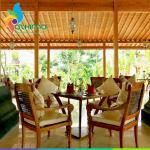AZHIMA Resort and Convention,  Boyolali