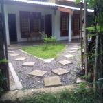 Ruwan's freedom villa, Ahangama