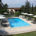 Hotel Pictures: Villa Manon, Mouans-Sartoux