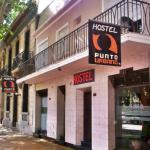 Fotos do Hotel: Punto Urbano Hostel, Mendoza