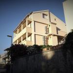 Guest House Vujevic, Split