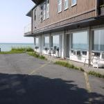 Hotel Pictures: Motel Rive Du Lac, Saint-Zotique