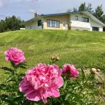 Aurora & Denali View House, Fairbanks