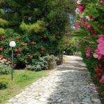 Residence Polidoro, Vieste