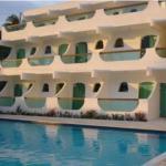 Hotel Pictures: Valentina Praia Hotel, Barequeçaba