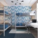 Welcome Hostel Astana, Astana