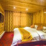 Jiuzhaigou Da Zang Feng Hotel,  Jiuzhaigou