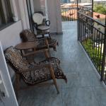 Apartment Vakhtang Gorgasali 150, Batumi