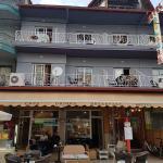 Hotel Colors, Paralia Katerinis
