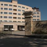 Luxury Apartment in Carpe Vita complex, Varna City