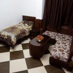 Evana Suite Hotel,  Amman
