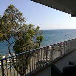 Limassol Lighthouse Apt,  Limassol