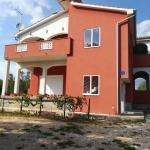 Apartment Poljica 13289b, Vrsi