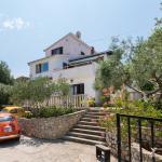 Apartment Okrug Gornji 6078b, Trogir